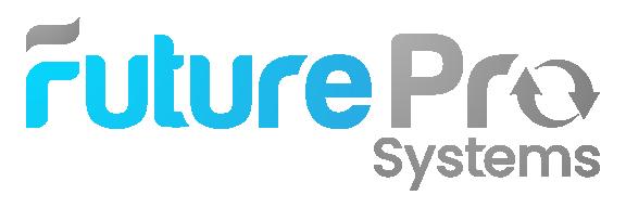 Future Pro Systems